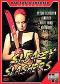 Sleazy Slashers