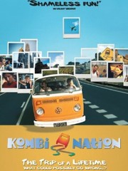 Kombi Nation