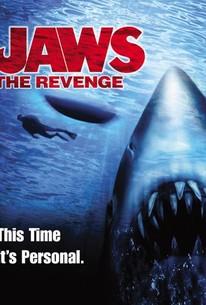 jaws full movie online free hd