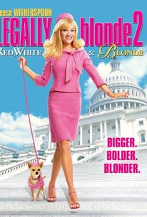 legally blonde 2001 full movie online free