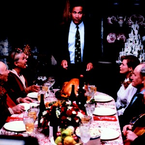 National Lampoons Christmas Vacation 1989 Rotten Tomatoes