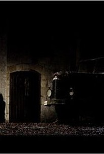 The Village Of Shadows (Le Village Des Ombres)