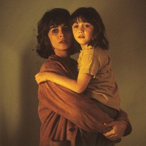 The Hand That Rocks The Cradle 1992 Rotten Tomatoes