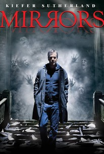 mirror 2 full movie download in hindi 480p