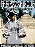 Razah Code - The Underground Hip Hop - Chapter 1