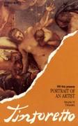 Portrait of an Artist: Tintoretto