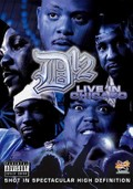D12: Live in Chicago