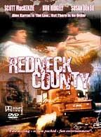 Redneck County