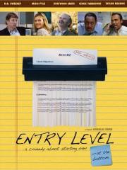 Entry Level