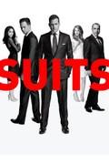 Suits: Season 3
