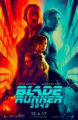 5109cf0b0a Blade Runner 2049 (2017) - Rotten Tomatoes