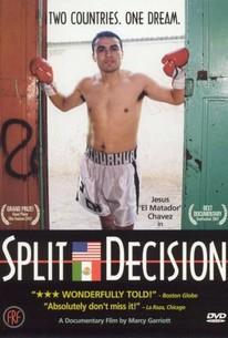 Split Decision