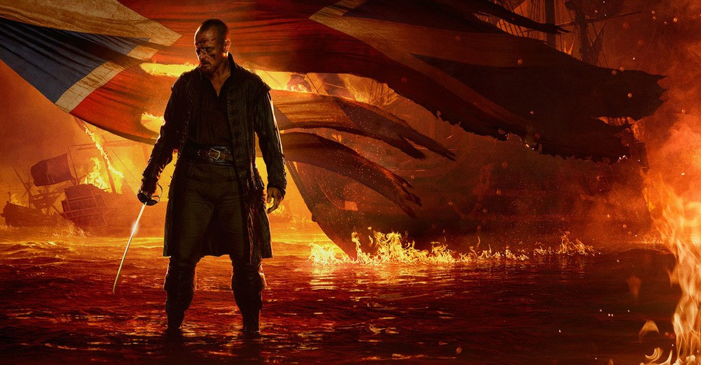 black-sails-shows-like-game-of-thrones