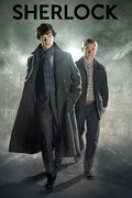 Sherlock: Season 3
