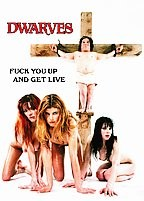 Dwarves - Fuck You Up and Get Live