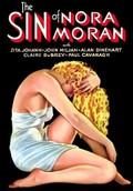 The Sin of Norma Moran