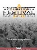 Cornerstone Festival - Twenty Years & Counting