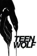 Teen Wolf: Season 3