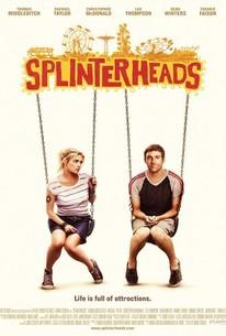 Splinterheads