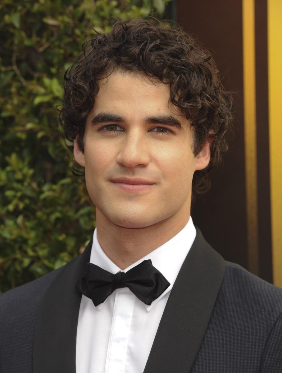 Glee - Season 2 Episode 6 - Rotten Tomatoes