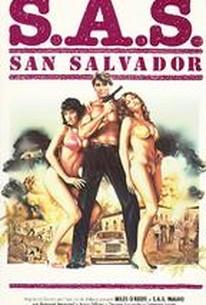 S.A.S. San Salvador