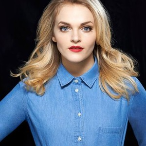 Madeline Brewer as Miranda Cates