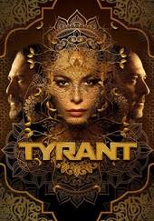 Tyrant: Season 3