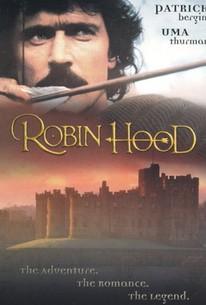 robin hood movie download in isaidub