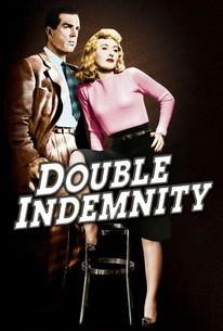 Double Indemnity