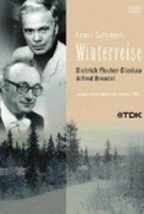 Winter Journey (Winterreise)