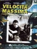 V-max (velocita Massima)