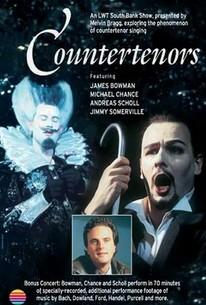 Countertenors