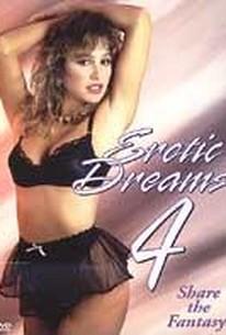 Erotic Dreams 4