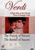 Verdi: The Pursuit of Success & The Burden of Success