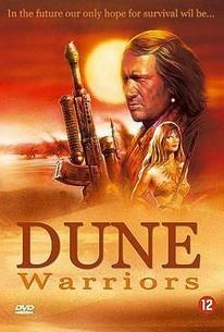 Dune Warriors