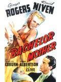 Bachelor Mother