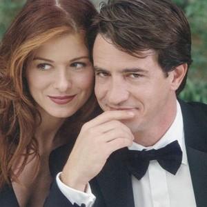 The Wedding Date Photos