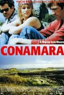 Conamara