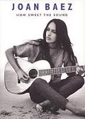 Joan Baez: Sing Me Home