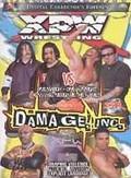 XPW - Damage, Inc.