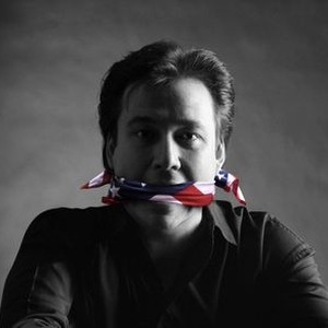 Image result for American: The Bill Hicks Story