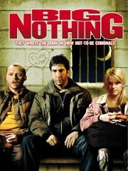 Big Nothing
