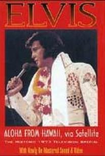 Elvis - Aloha From Hawaii