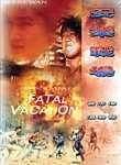 Fatal Vacation