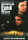 Black Eyed Dog