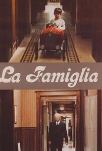 La Famiglia (The Family)