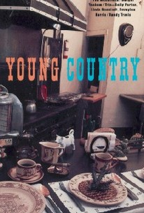 Young Country