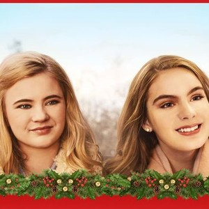 A Heartland Christmas.Christmas In The Heartland 2017 Rotten Tomatoes