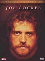 Joe Cocker - EP