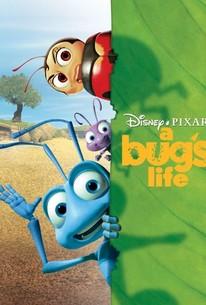 bugs life free movie